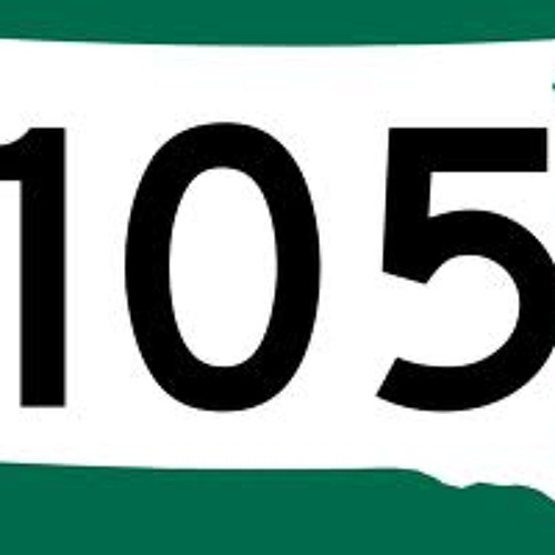 Ssc 105