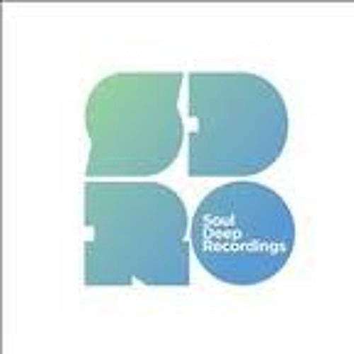 Jrumhand: Releases on Soul Deep Recordings.