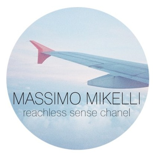 Massimo Mikelli - The Importance Of Fictual Love II