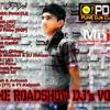Tujhko Mirchi Lagi Toh [Roadshow DanCe Mix] DJ Saurabh Pune-THE ROADSHOW DJs VOL-1