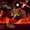Darque & Reelsoul feat. Kenny Allen - My Star(SAMP)