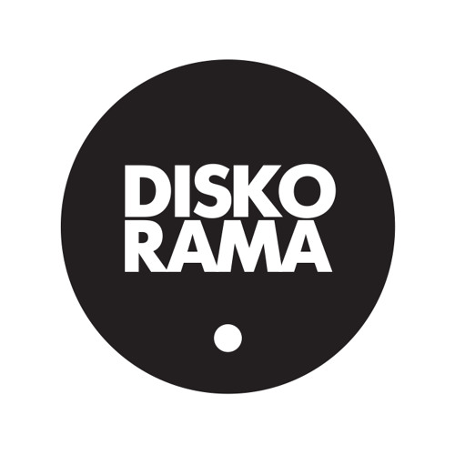 Diskorama Crew ft. Mathias Stubø