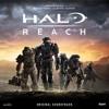 Ashes(Halo Reach) mp3