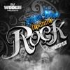 Snoop Dogg - I Wanna Rock (Live Version)