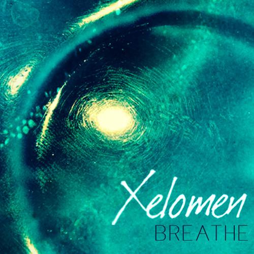 Xelomen - Breathe