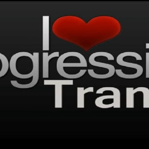 Progressive Trance Invasion Part I
