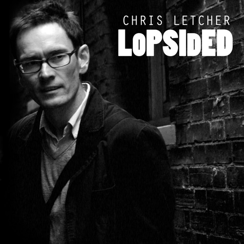 Chris Letcher - Special Agents