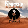 DJ Mike Re.To.Sna. - Khamsin (Original Mix) [Dance More Records]