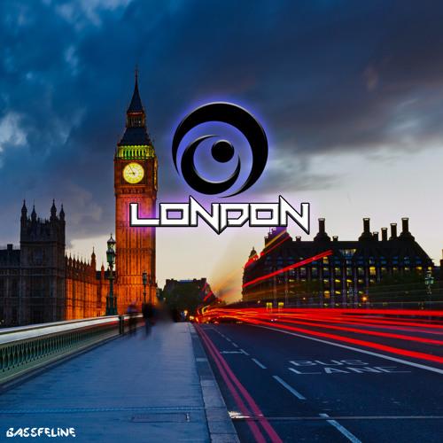 London - BassFeline
