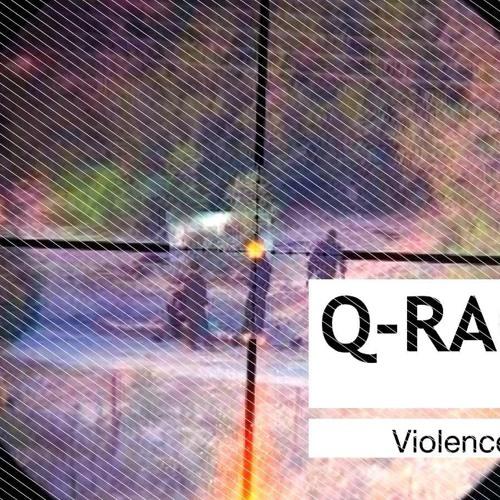 Q-Rage-Violence