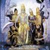 RKC Live Stream - Vaisnava Songs - Bhaja Hure Mana