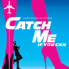 Goodbye (Catch Me If You Can Musical)