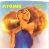 Download Lagu Blondie Atomic