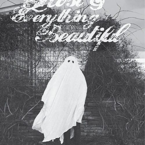 Ghost & Everything Beautiful - Angkasa (Between the Stars)