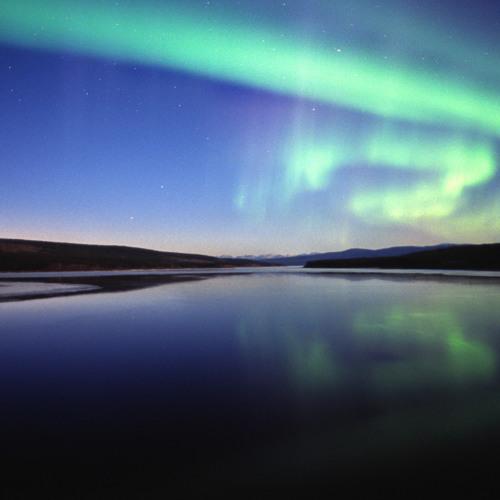 Aurora monomiale