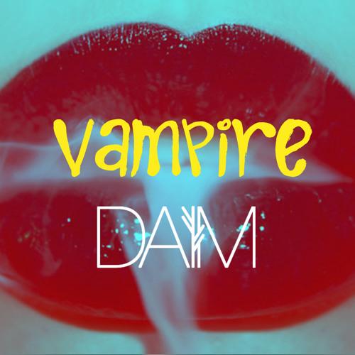DAIM - VAMPIRE
