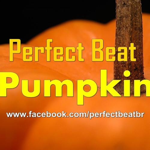 Perfect Beat - Pumpkin (Original Mix) - Click 'Buy' for Download