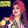 Madonna - Dress You Up (2013 Stripshow Mix)