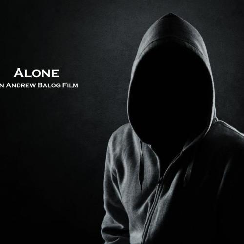 Alone Ending Theme