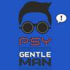 PSY - Gentleman (Demo)