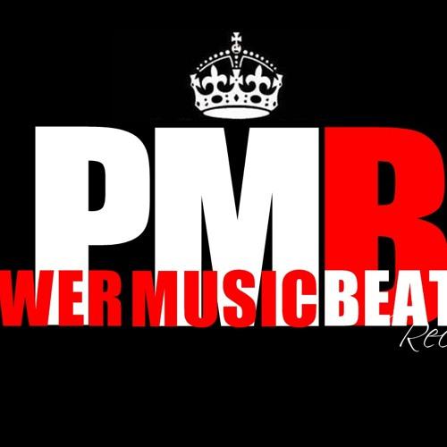 Barack Obama - ( Prod by Power Music Beatz)