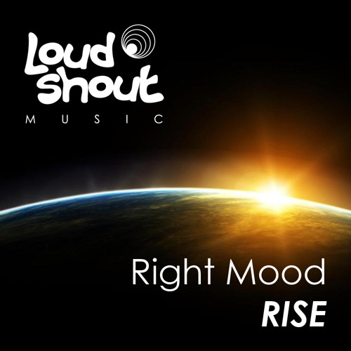 Right Mood - Rise (Original Mix)