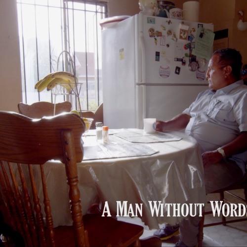 Piano Quintet -  A Man Without Words, Film Score(concert version)