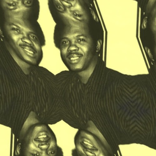 Nothing Can Separate Us - Willie Walker (miXendorp edit)