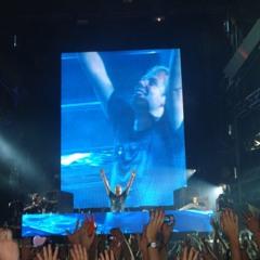 Armin van buuren - a state of trance 000 (di.fm) 18-05-2001-tt - Part 1