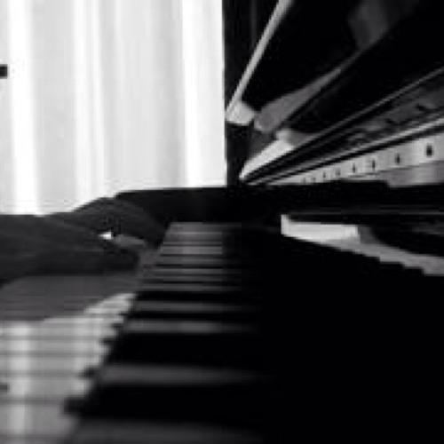 Sunrise Piano Cover -Brian Crain