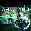Romain Baker - Take on me (feat A-ah) - nouveauté musique Version dance Electro 2013