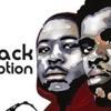 Black Motion ft. Dr Malinga - Father to be (Didu Moreira Deeper Remix)  Draft