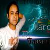Vijay verma [kele ju lele] 70% aasiqi remix by [ DJ PK jayant ] +919045966690 muzaffarnagar
