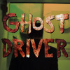 ghost driver theme song final version