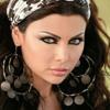 Haifa Wehby - Ezzay Ansak