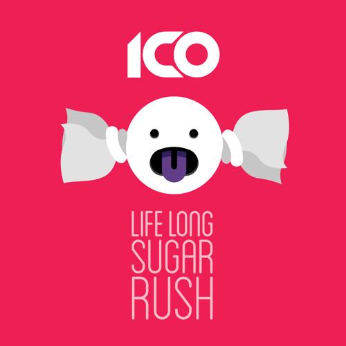 Life Long Sugar Rush (Video Edit)