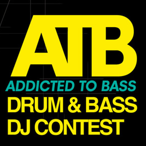 ATB Mixtape Competition 2013/05 - Upzet