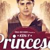 Ken-Y-Princesa[Ðj-Ŝmok]••°Єste Єs Mi EstilΘ••