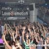 """Anteprima live """"The Noise"""" // www.djchama.com // Richiedi il cd completo in consolle al Ganas de mar"""
