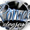 Un chi chi - Aventura intro by deejay romeo