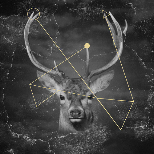Temple Ride - EP Version