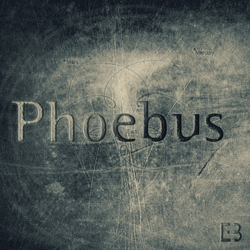 Phoebus (Free Download)