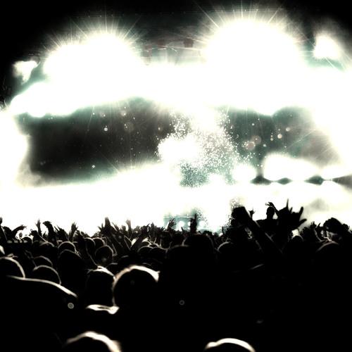 DJ. M - Ammunition (Original Mix)