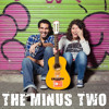 The Minus Two - King of Anything (Sara Bareilles cover)