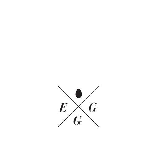 "Mike Gordon ""The Egg"" - Sugar Shack"
