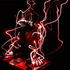 Mix Electronica7 DjCristhianHero