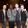 The Script - Hall of Fame ft. will.i.am (320Kbps)