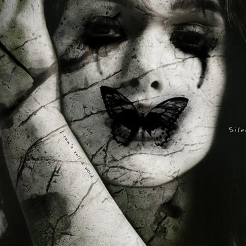 Akira Yamaoka - 'Room of Angel' (Silent Hill)