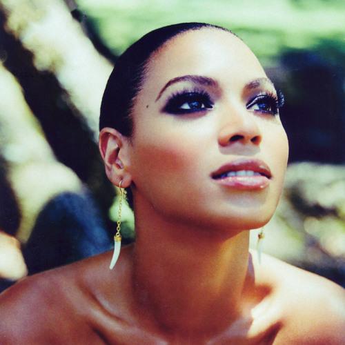 Jeni - Girls Love Beyonce ft Adrian Per ( Prod. by Triiyp and Jeni Suk // Mixed by Adrian Per)