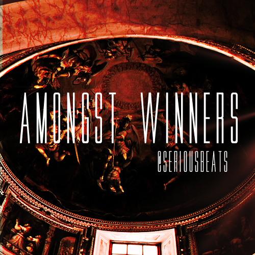Amongst Winners ($20 Lease | ProdBySerious.com) x @SeriousBeats